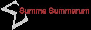 Summa Summarum | summasum.dk